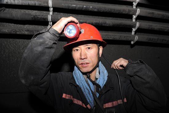[易胜博如何注册开采] 山西煤运榆次巍山煤业有限公司巷道掘砌工程