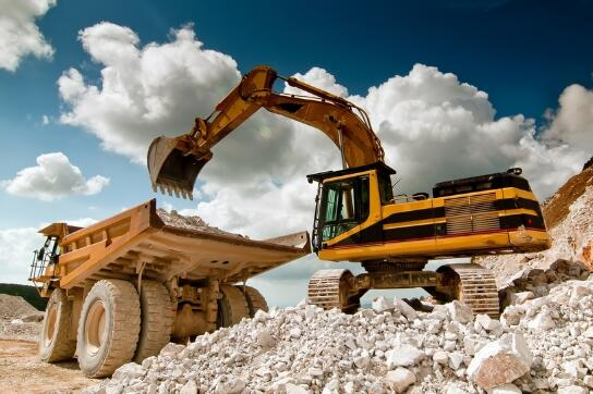 矿业类专业包括哪些专业?