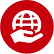 易胜博平台注册生态修复